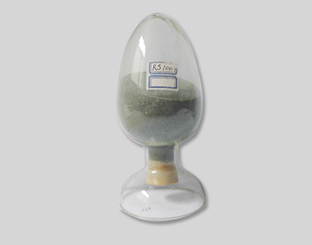 河南重结晶原料-RS100