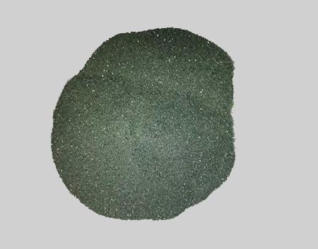 河南重结晶原料