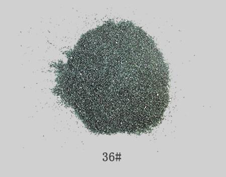 沈阳碳化硅原料