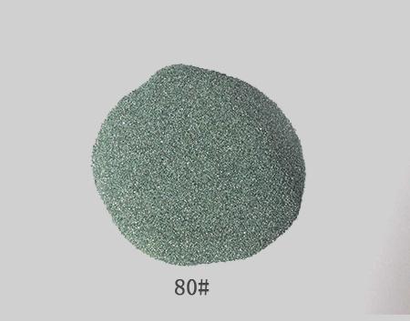 河南碳化硅原料