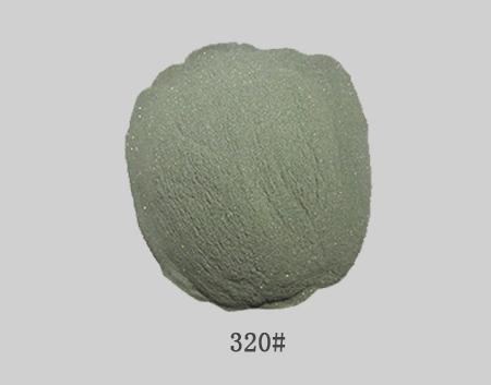 广东碳化硅原料