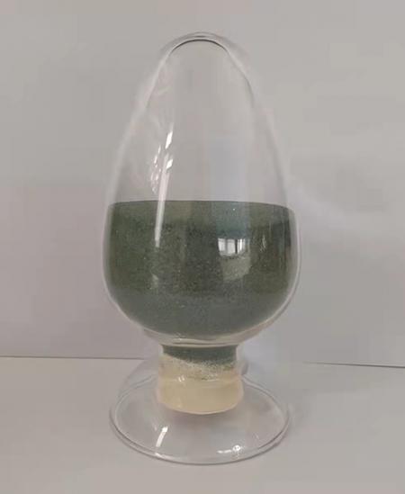 唐山RS100碳化硅微粉