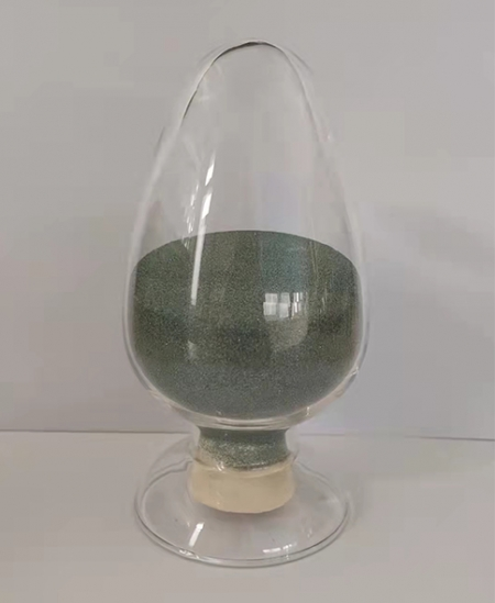 唐山NS100氮化硅微粉